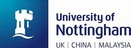 nott uni logo .jpg