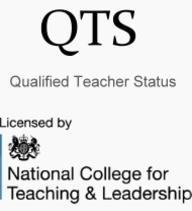 QTS copy.jpg