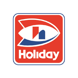 holiday-stationstores-715-634-4435-.png