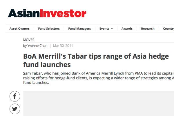 asian-investor.jpg