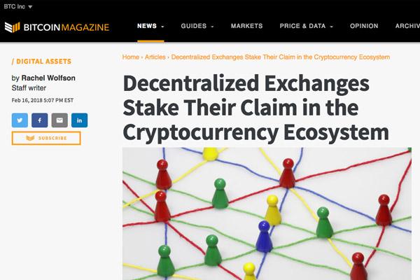 bitcoin-magazine.jpg