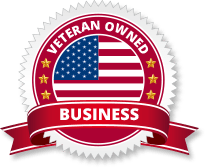 Veteran owned trucking company