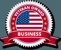 Veteran owned trucking company