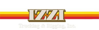 Izzi Trucking and Rigging Inc