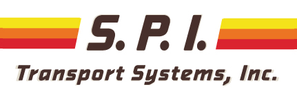 SPI-logo-color-lo-res.jpg
