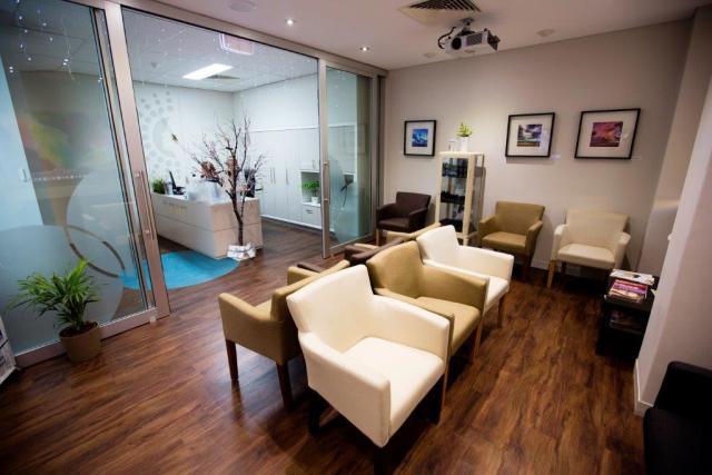 the-skin-clinic-36.jpg