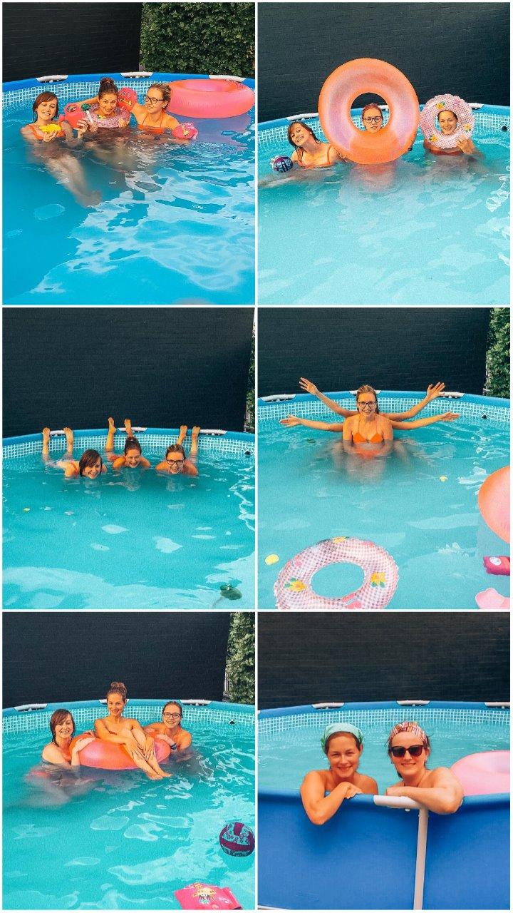 3 Poolcollage.jpg