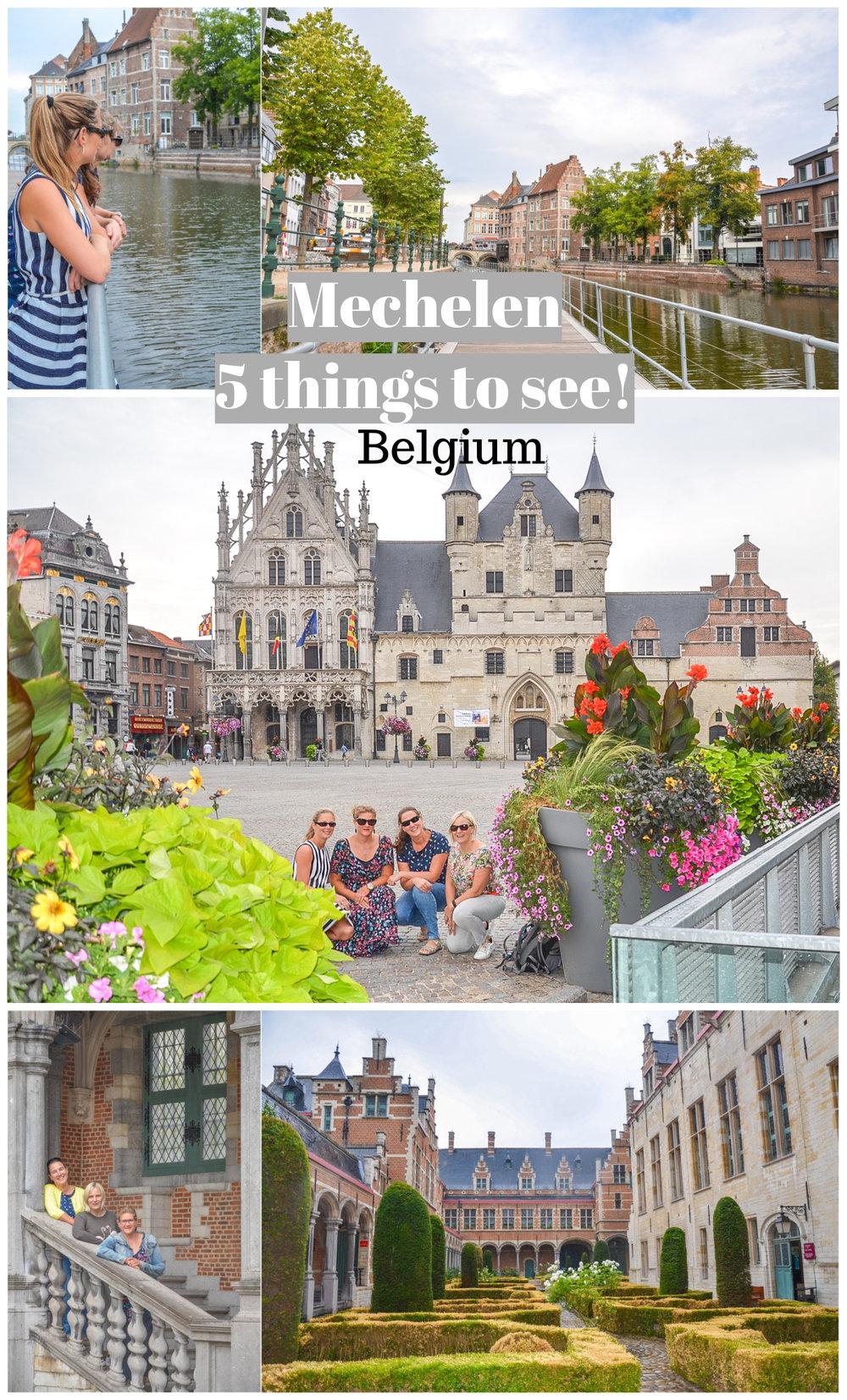 Mechelencollage.jpg