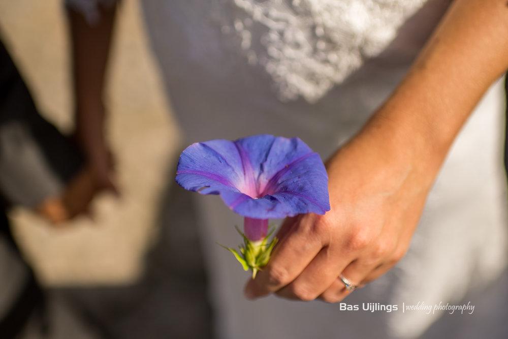 Bas Uijlings photography - L033.jpg