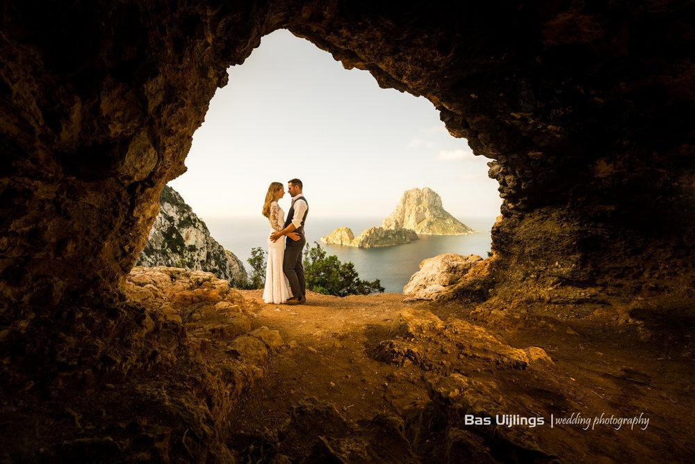 Bas Uijlings photography - L277.jpg