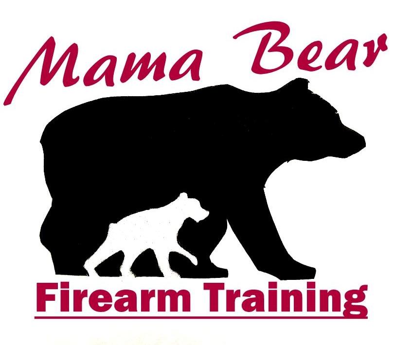 Mama Bear Firearms Training