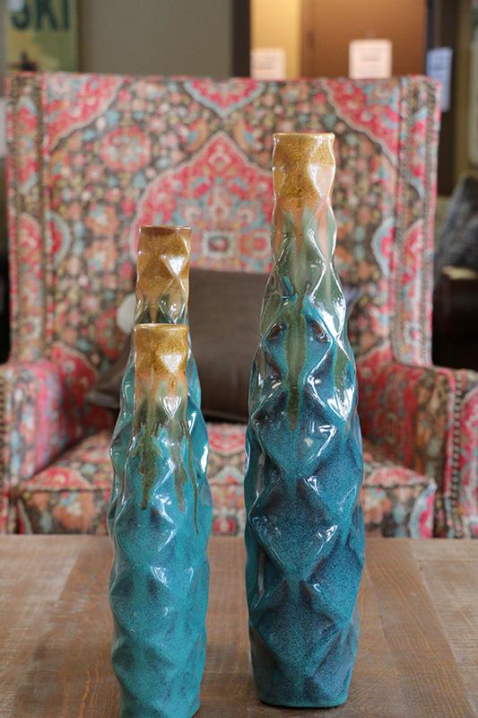 Drip Bottles | #5450