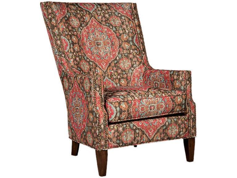 Vandam Chair | #6869