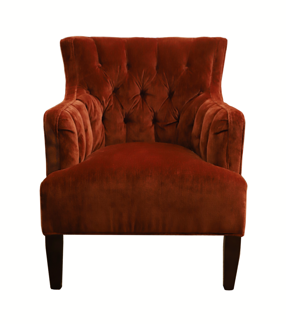 Web_Red_Velvet_Chair_1470.png