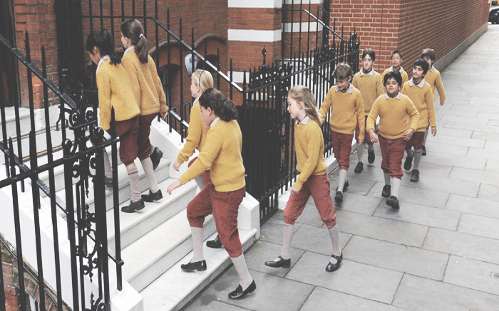 IMAGE CREDIT: http://welcomehome-london.com/school/other-independent-schools/