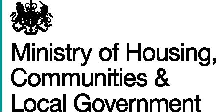 MHCLG-Logo.png