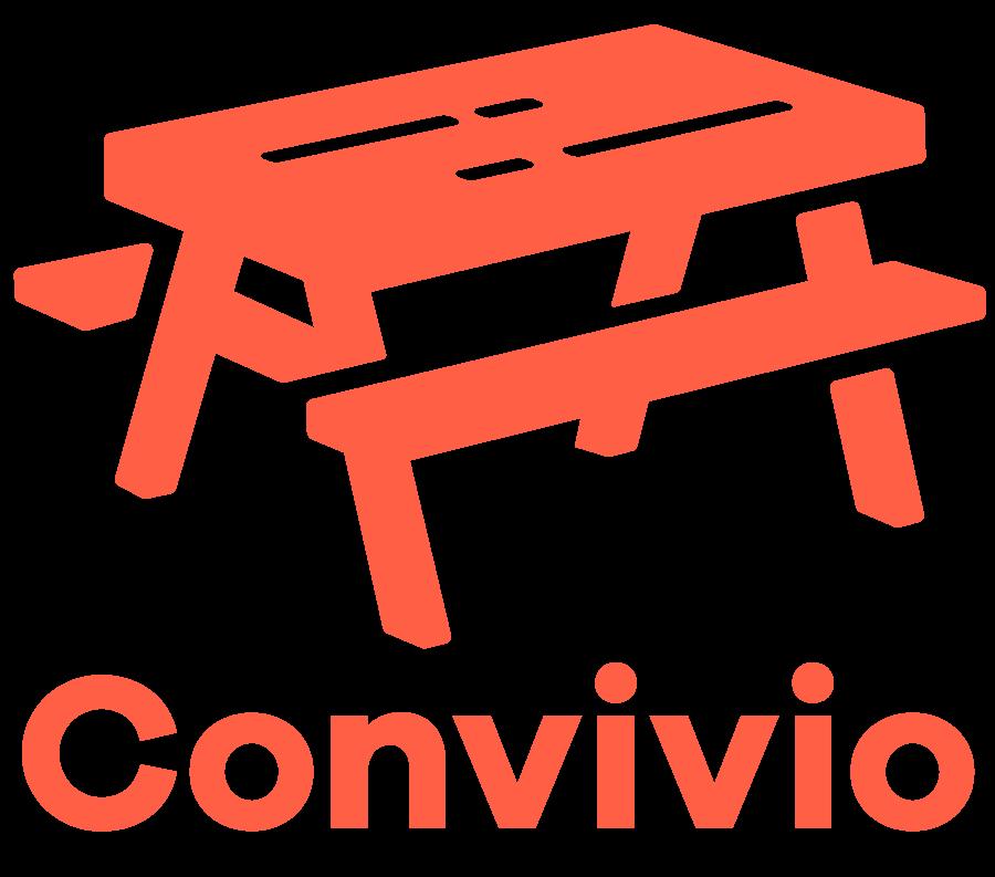 Convivio.png