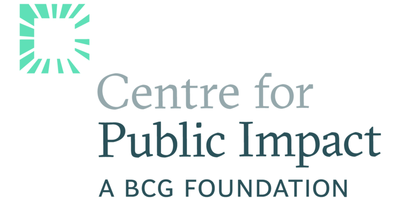 Centre for Public Impact.png