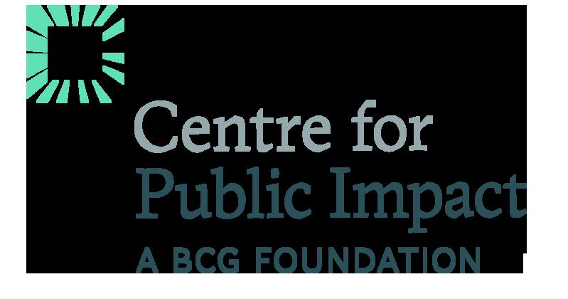 Centre for Public Impact.png
