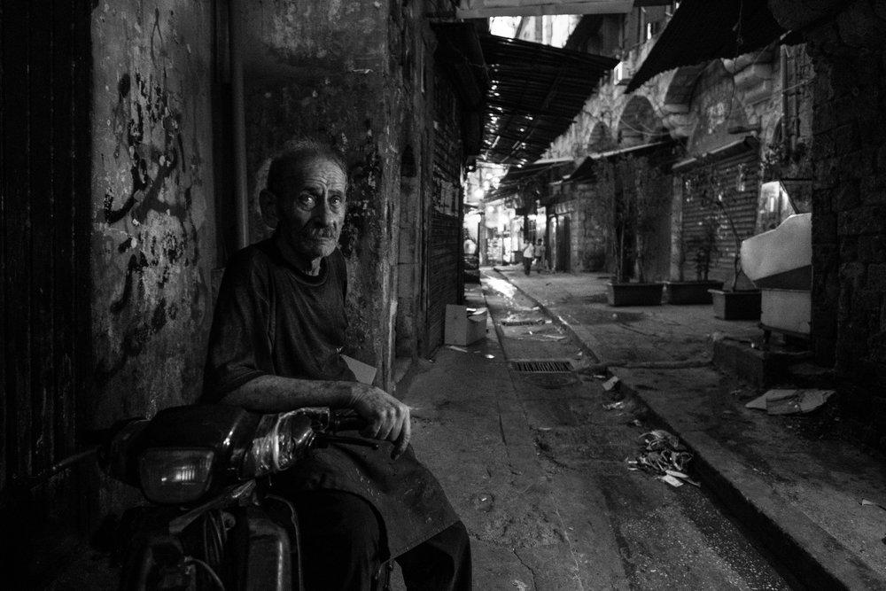Tripoli alleys (1 of 1).jpg