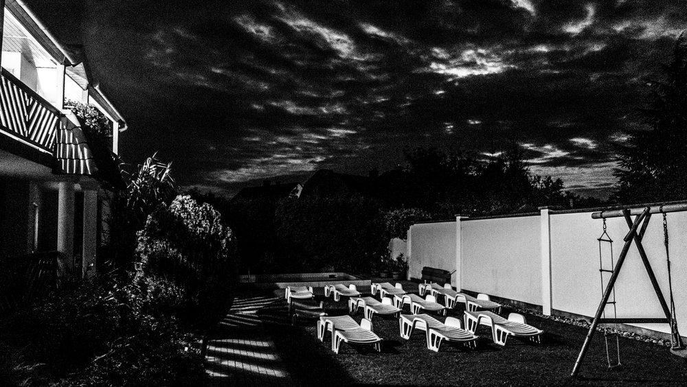 Hotel kez (1 of 1).jpg