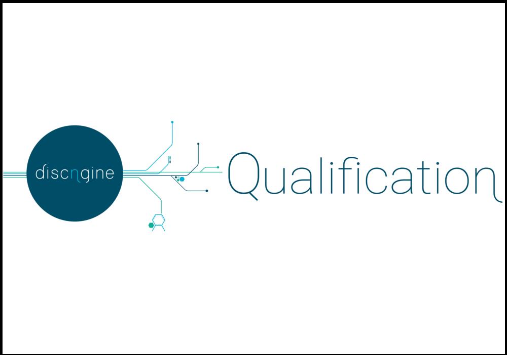 LogoQualificationblog.png