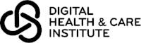 DHI Full Logo [BLACK].jpg