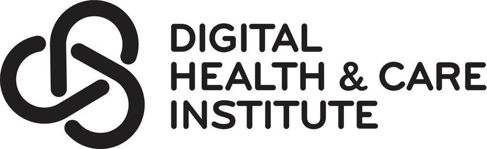 DHI Full Logo K.jpg