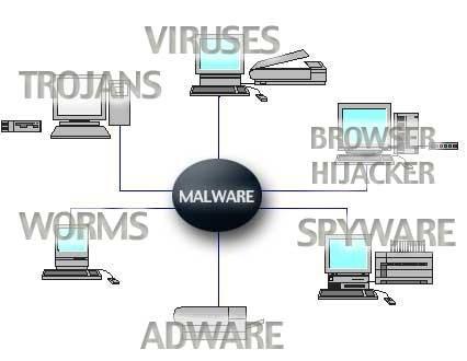 spywares[1].jpg