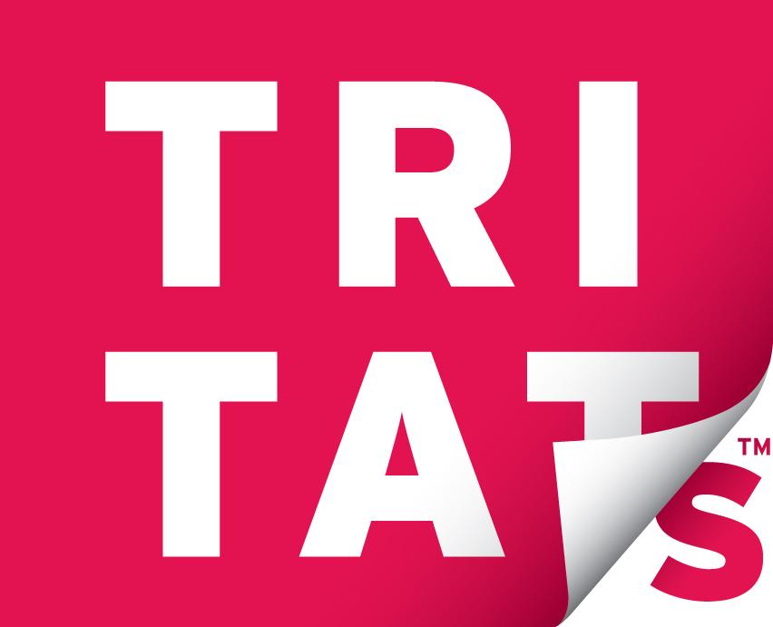TriTats-Primary Logo.jpg