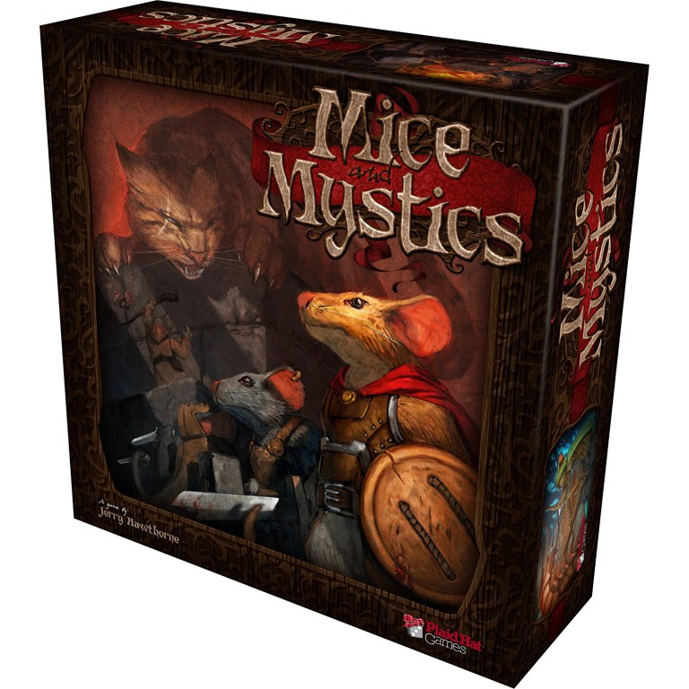 mice-mystics-1.jpg