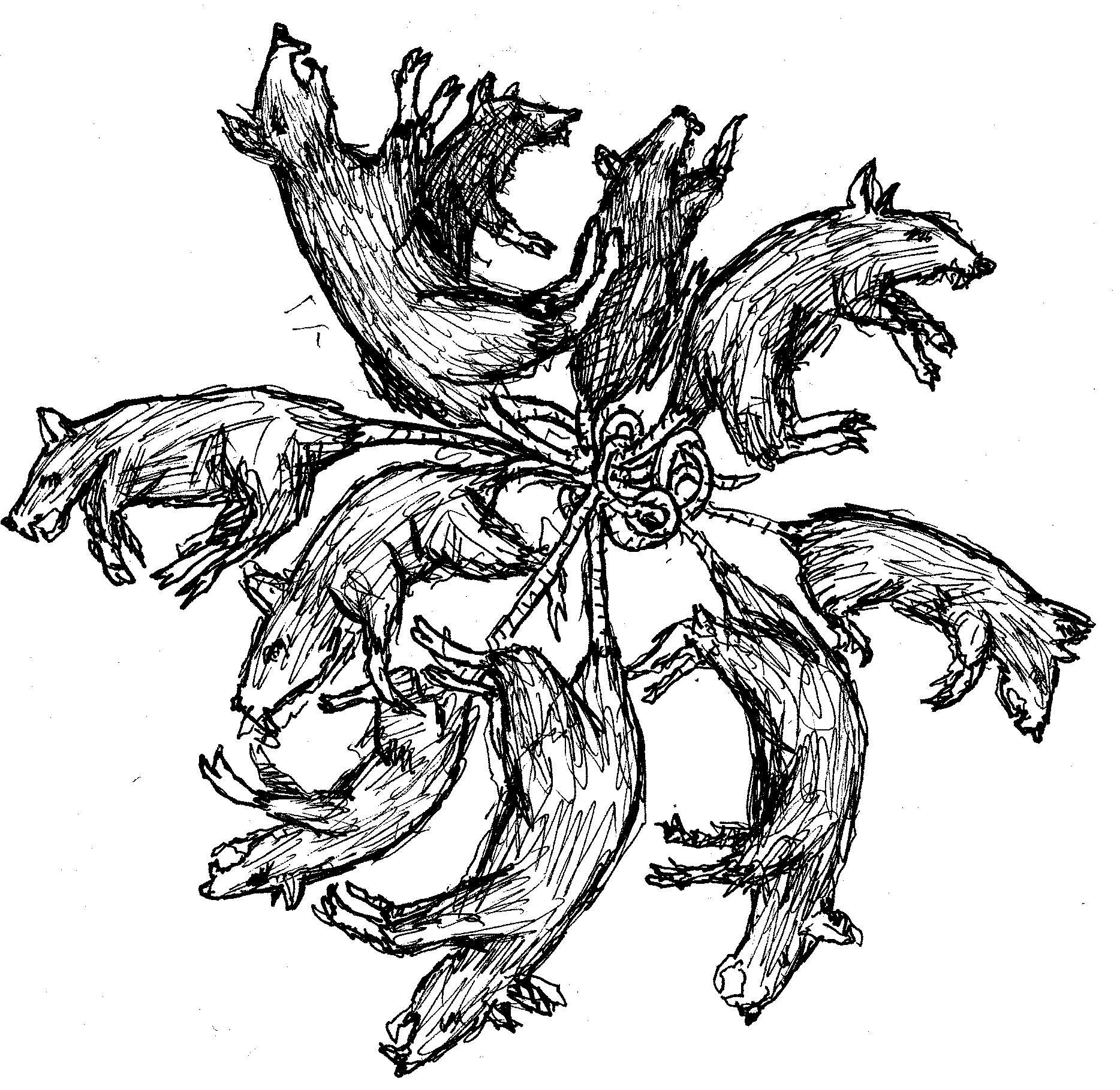 493b511b331cf Drawings — The Scop — The Scop