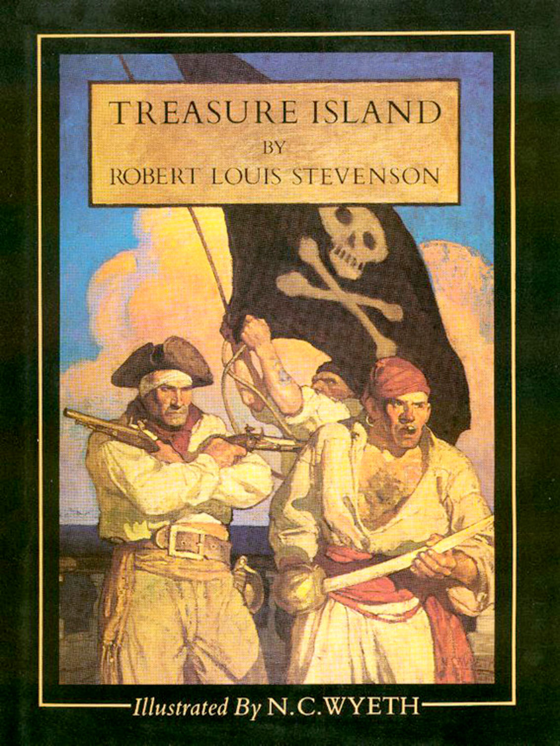 treasure-island-cover