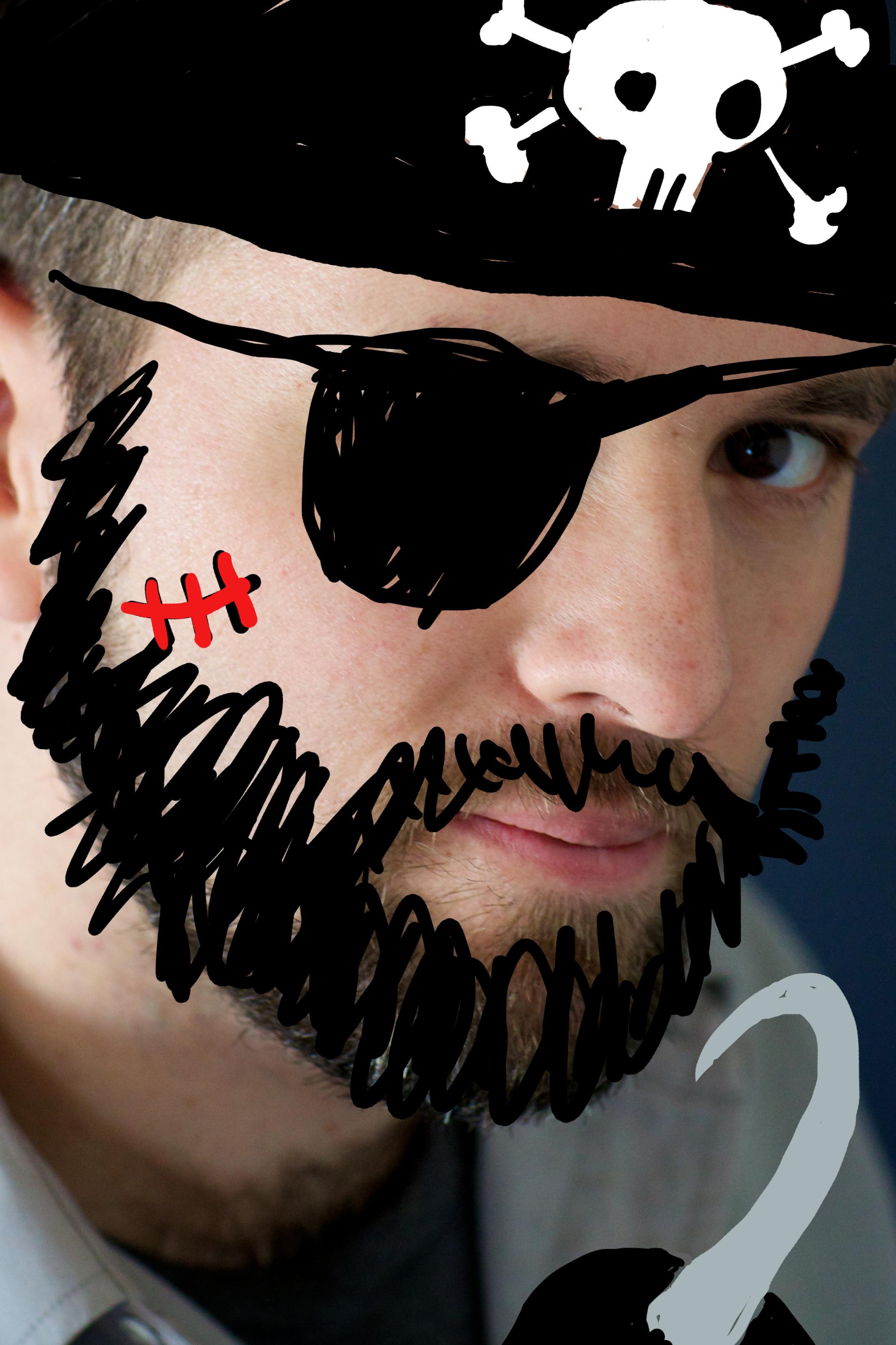 PirateAlexander