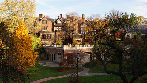campus-shadyside