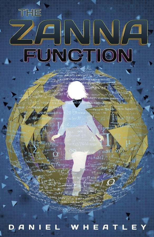 The Zanna Function Cover low res.jpg