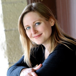 Jacqueline West   is NYTimes bestselling author of the  Books of Elsewhere  and  The Collectors