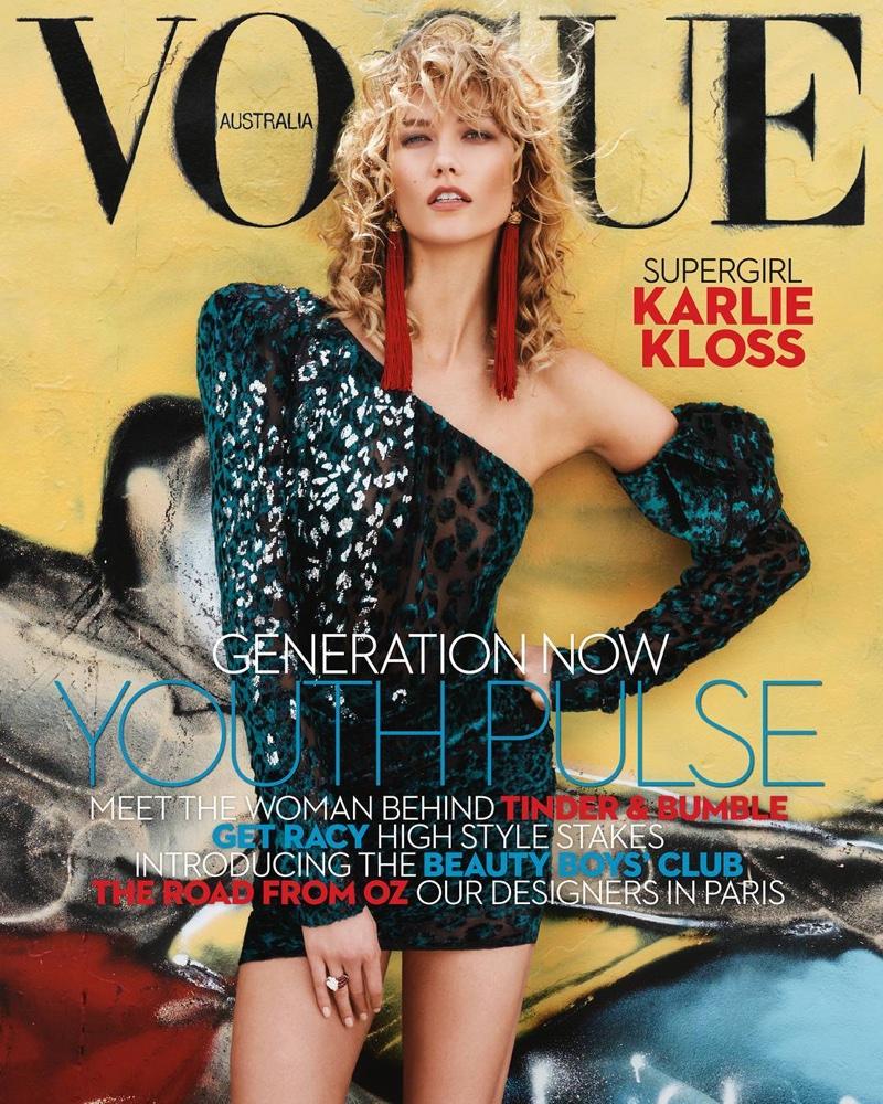 Karlie-Kloss-Vogue-Australia-April-2017-Cover-Photoshoot01.jpg