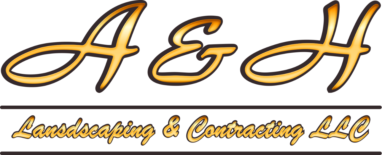A&H Landscaping Contracting