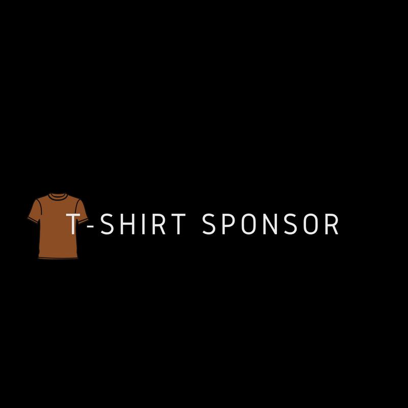 Tshirt sponsor.png