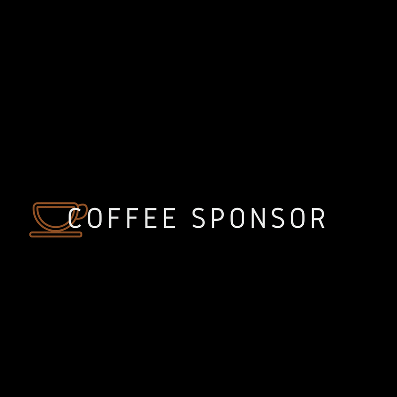 Coffee sponsor.png