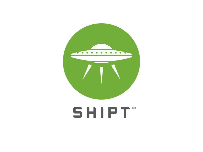 shiptlogo.jpg