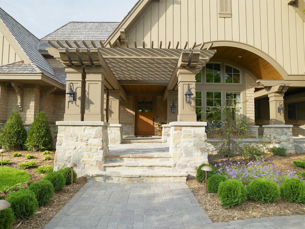 Wayzata Estate