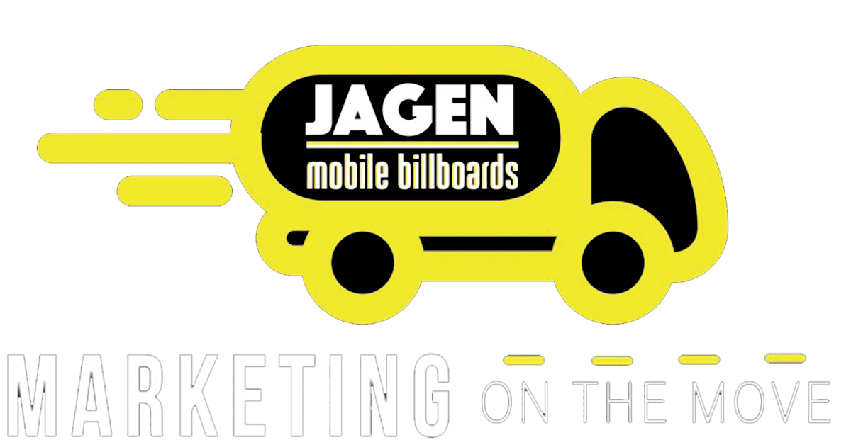 Jagen Mobile Billboards