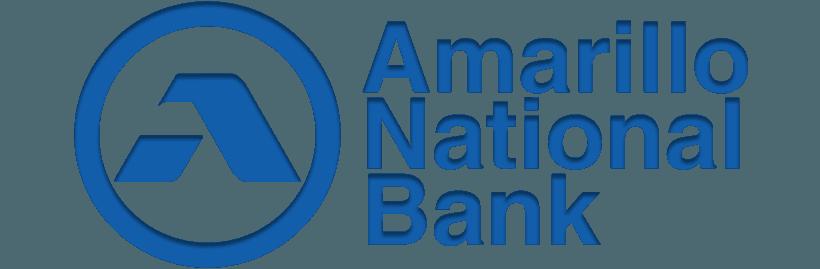logo-anb-820x269 (1).png