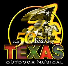 texas_panhandle_logo_01.png
