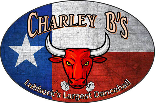 charley-b-s.jpg