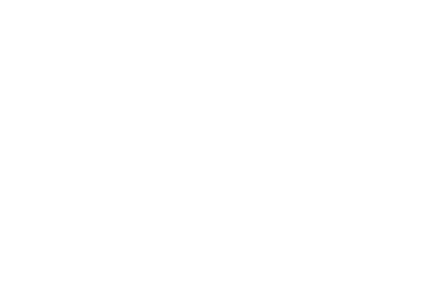 Sorcerers for the Extinction of Death & Associates