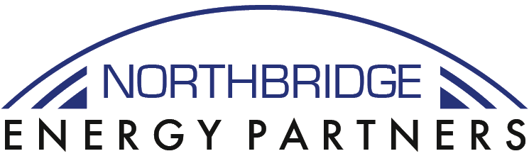 NorthBridge Energy Partners