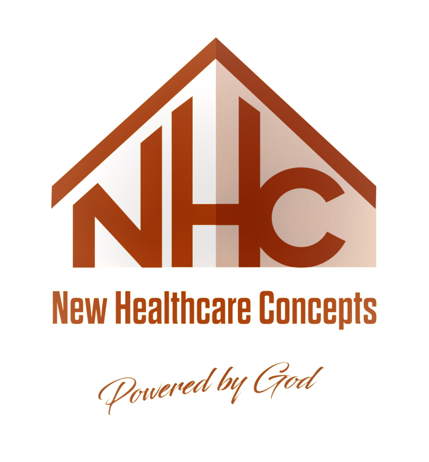 New Healthcare Concepts, Inc